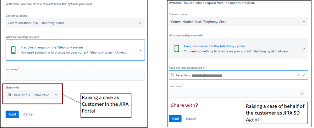 JIRA SD Cloud - Share with.png