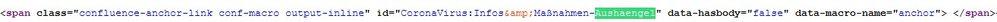 Anchor-Macro_Sourcecode.jpg