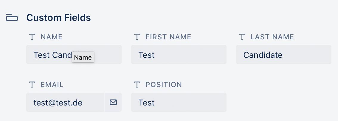 trello_test.png