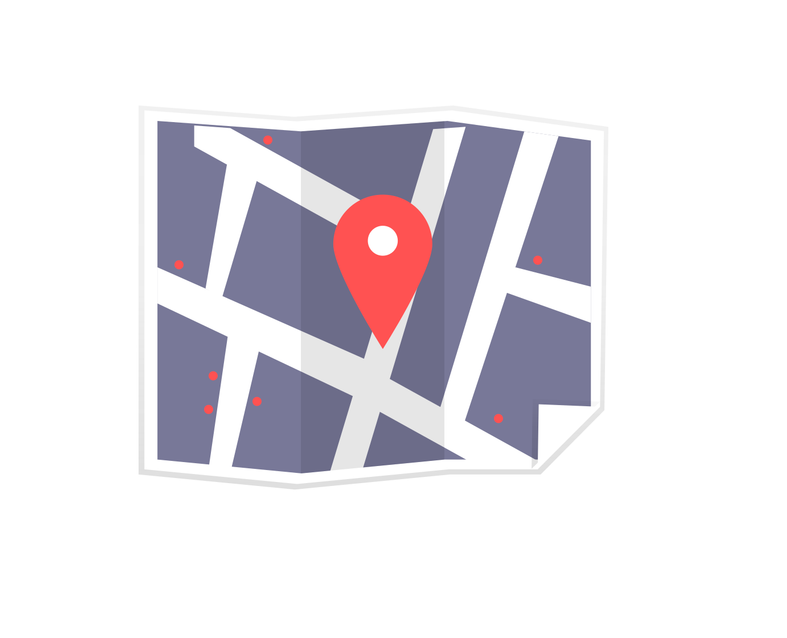 undraw_Map_dark_k9pw (1).png