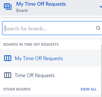 2020-11-04 11_03_13-My Time Off Requests - Agile Board - Jira.png