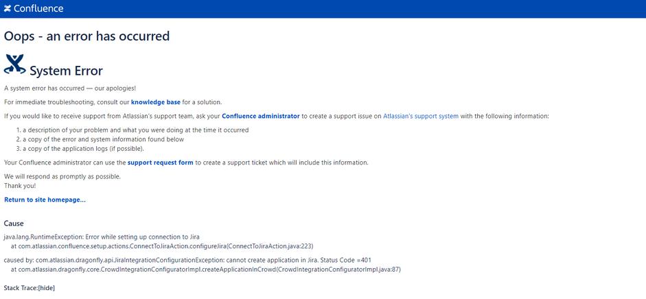 Screenshot 2020-11-04 120052.png