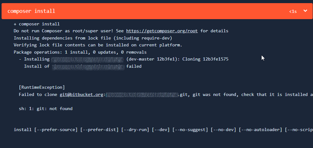2020-11-05 12_55_50-phconnectchicago _ login_authentication_service_php _ Pipelines — Bitbucket.png