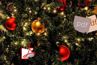 11-christmas-tree-pdf.png