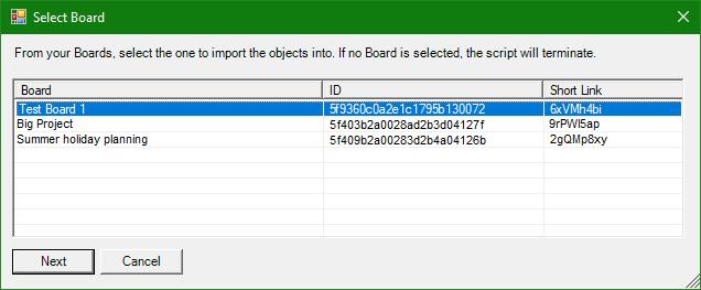 4 Select Board.png