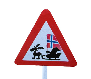 08-santa-norway.png