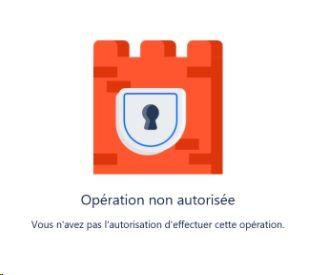 operation non autorisee.jpg
