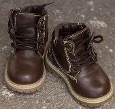 06-boots.png