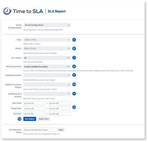 sla-report-1.png