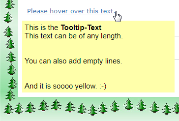 tooltip2.png