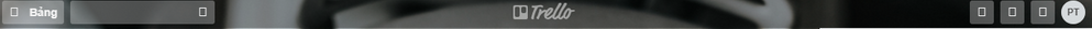 Capture.trello.PNG