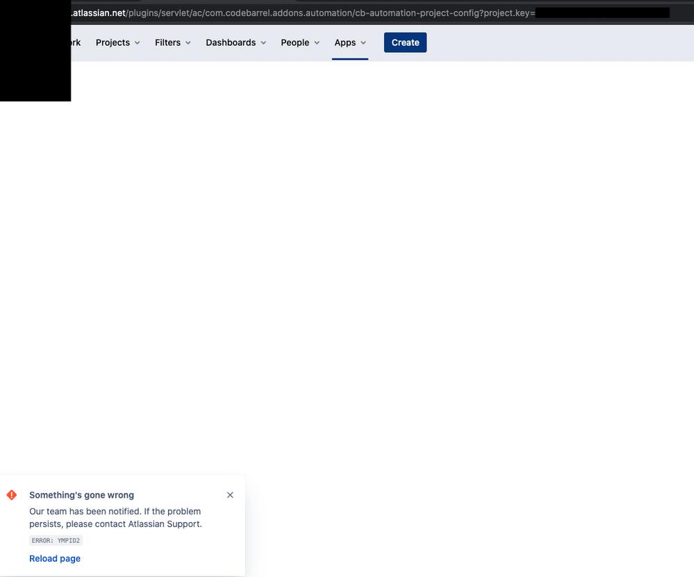 Screenshot 2020-11-10 at 12.01.11.png