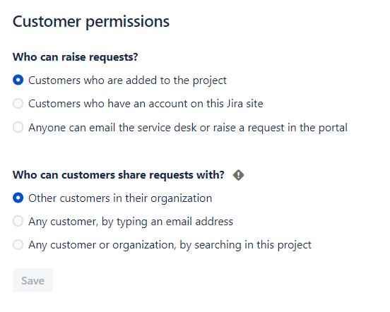 customer-permissionsp.PNG
