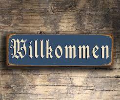 welcome - German.jpg