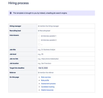 hiring-process-preview-en.jpeg