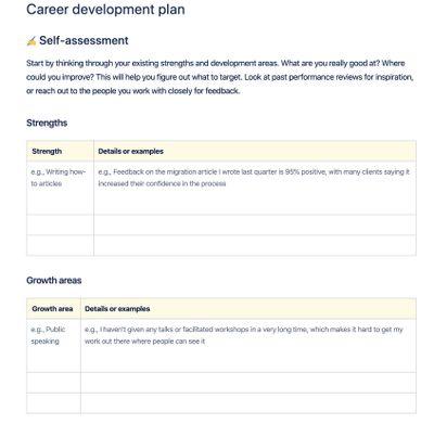 career-development-plan-preview-en.jpeg