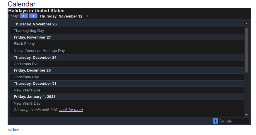 screenshot_2020-11-12_08.32.27_img.png