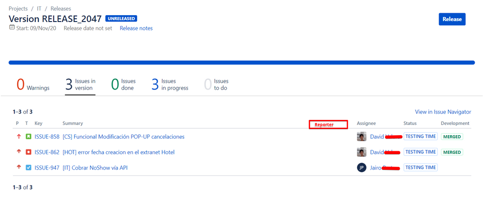 ISSUE_ RELEASE_2047 - Jira - BYHOURS - Google Chro.png