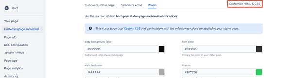 Statuspage_-_Customize_page.png