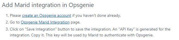 opsgenie_marid_integration.JPG