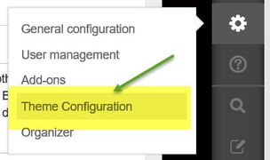 themeconf-configuration 1.jpg