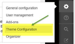 themeconf-configuration 1.jpg