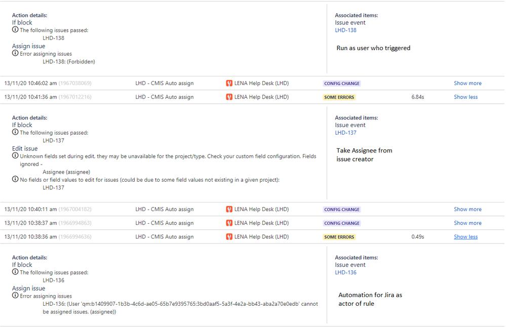 Jira Automation Audit log.png