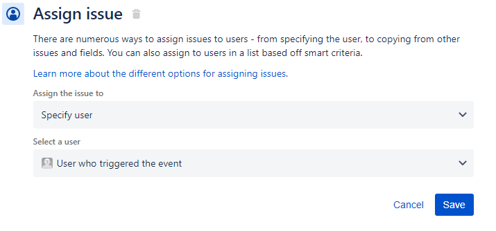 Assign user command 2.PNG