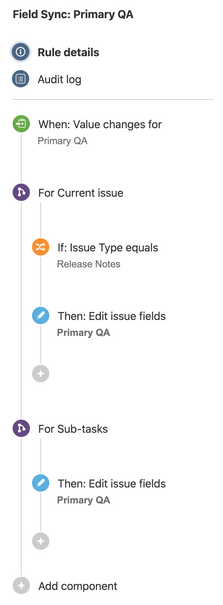 Field Sync - Primary QA 1.png