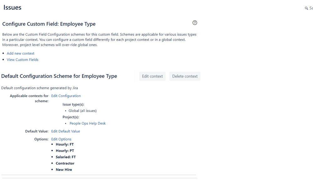 Employee Type custom field.jpg