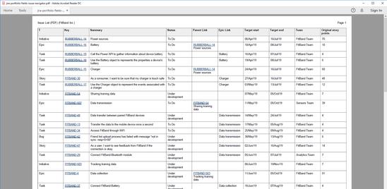 jira-portfolio-fields-issue-navigator.png