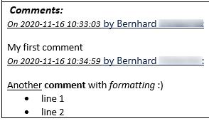 CommentResult.png