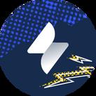 JSM launch badge@2x (1).png