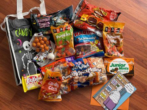 candy dandy.jpg