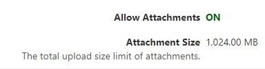 Jira attachment system setting.jpg
