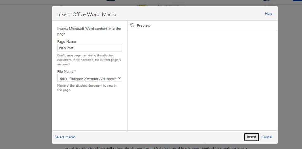 macros not working.PNG