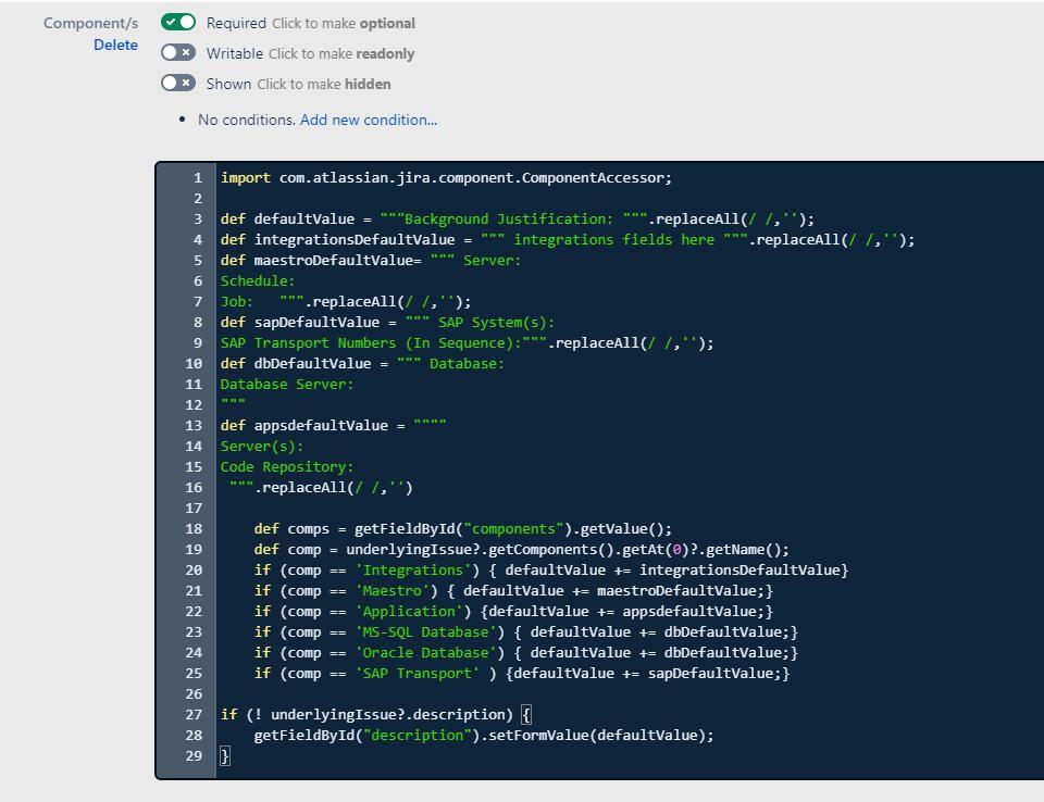scriptrunner_componentsetdescription.jpg