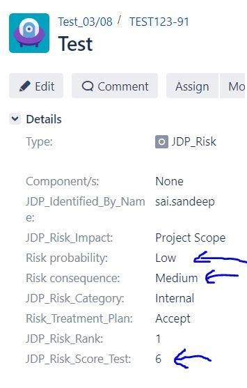 risk score 1.JPG