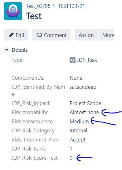 risk score 2.JPG