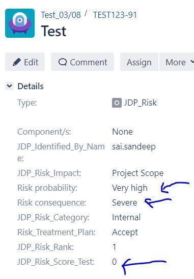 risk score 4.JPG