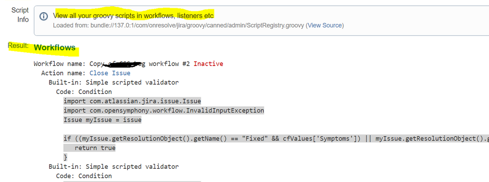 shows scripts list in prod jira v6.1.PNG