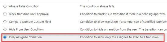 workflow_Transition_condition.jpg