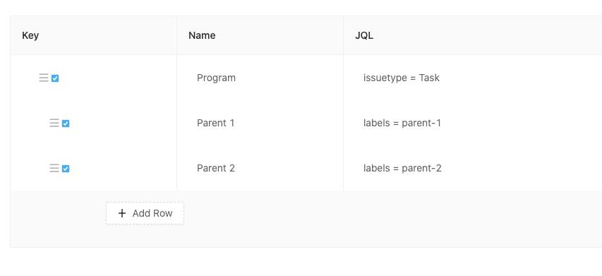 task-program-setup.png