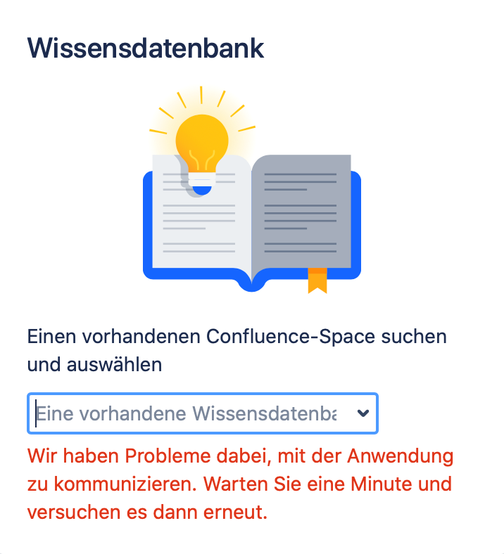 jira-confluence-problem.png