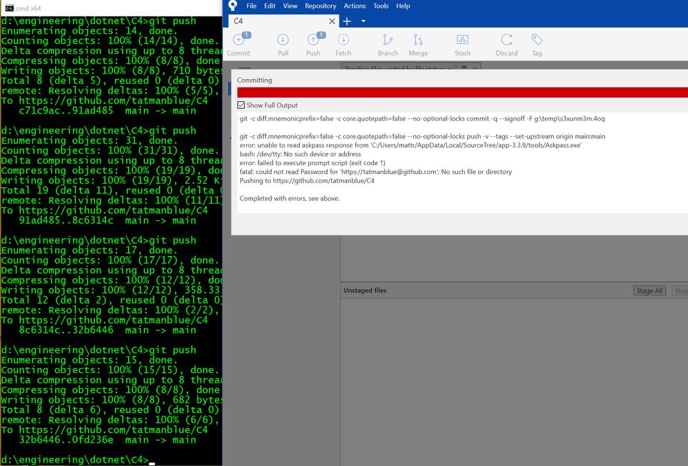 gitproblem deleted pwd file.png