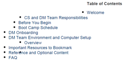 TOC in confluence.PNG