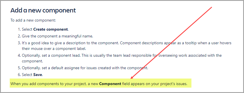 Component_11242020.png