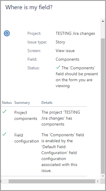 Component_4_11242020.png