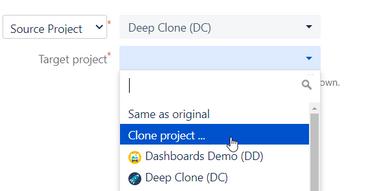 deep-clone-jira_project-clone_screen1.png
