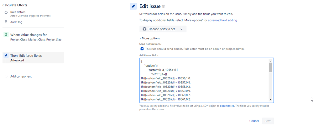 2020-11-25 15_14_10-Project automation - Jira and 6 more pages - Work - Microsoft Edge.png